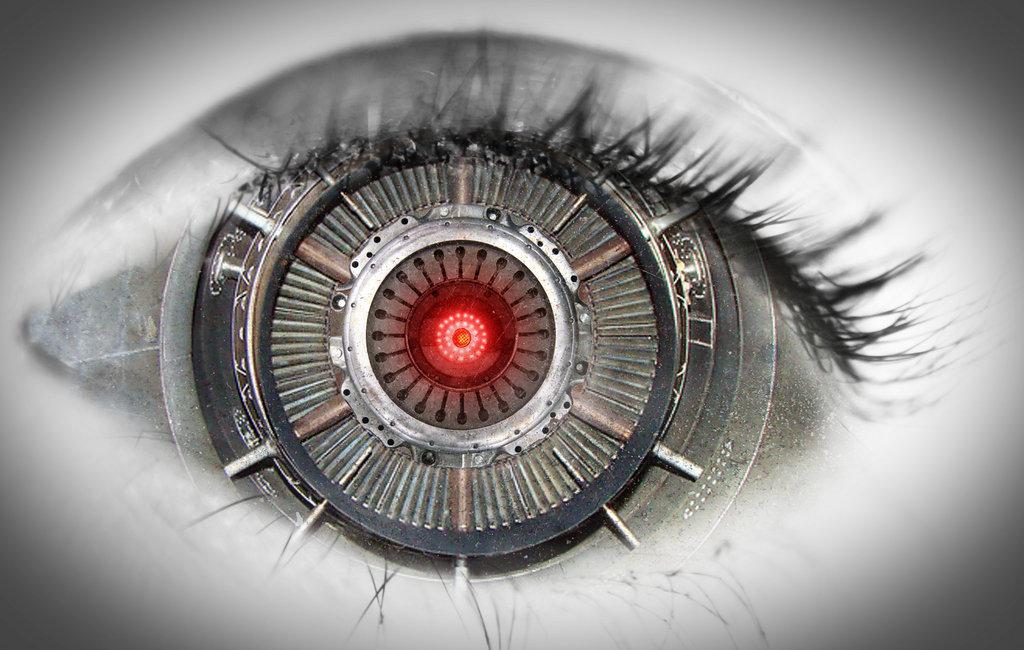 automated_visual_testing.jpg