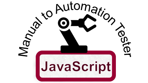 See the JavaScript course