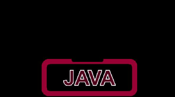 Test Automation: Java