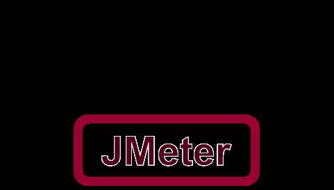 Performance testing: JMeter
