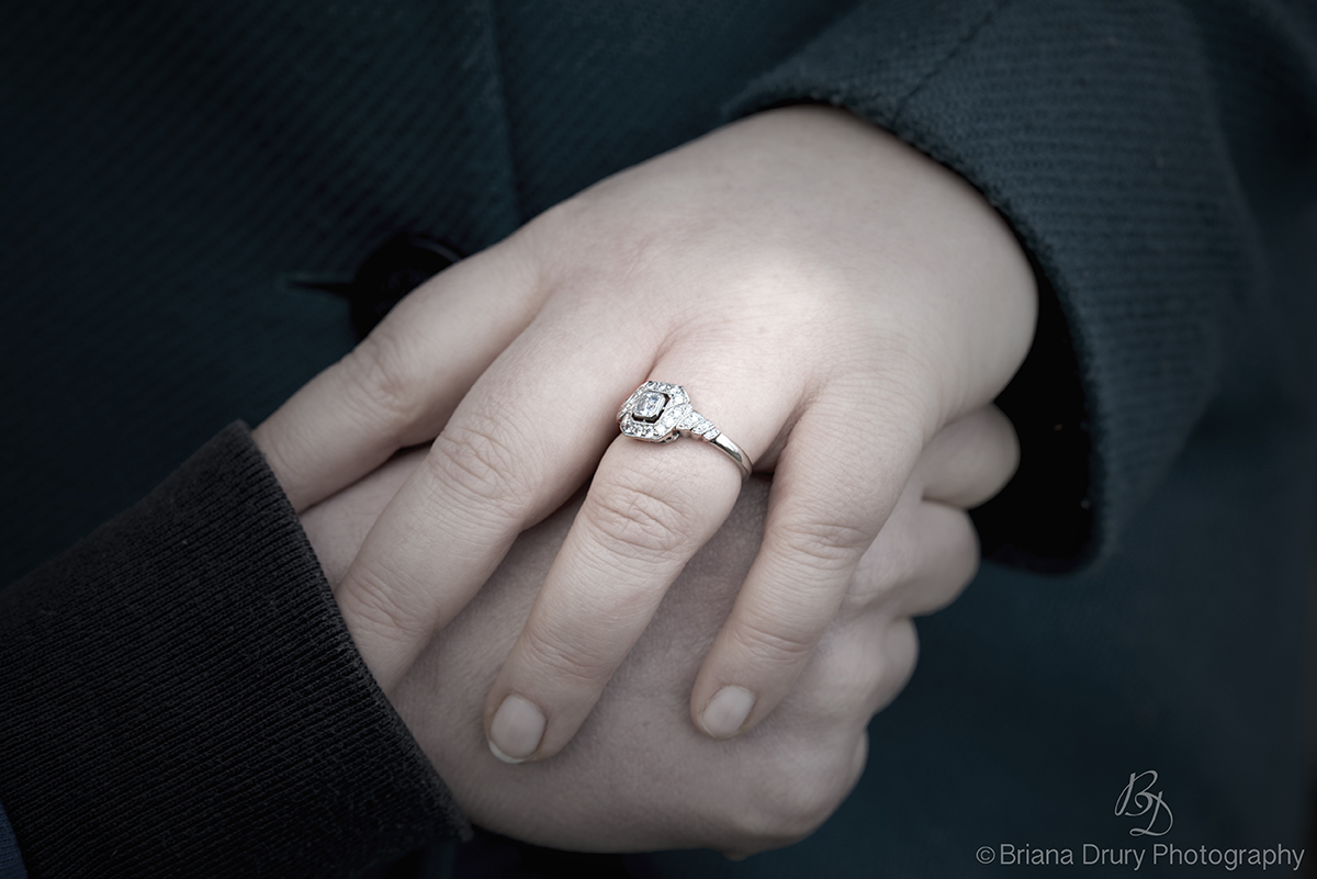 JLengagement_ring4.jpg