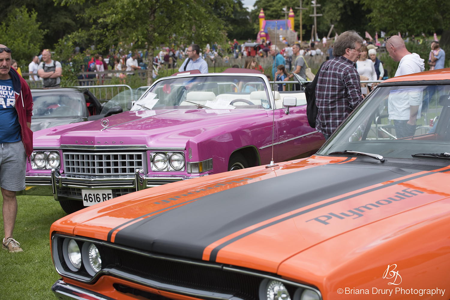 Cars_in_the_Park1107