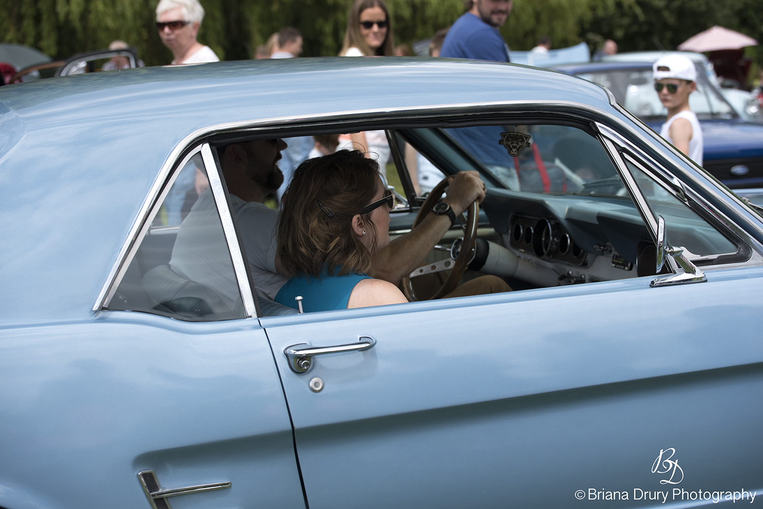 Cars_in_the_Park1139