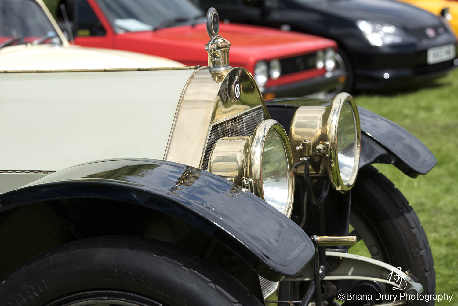 Cars_in_the_Park1161