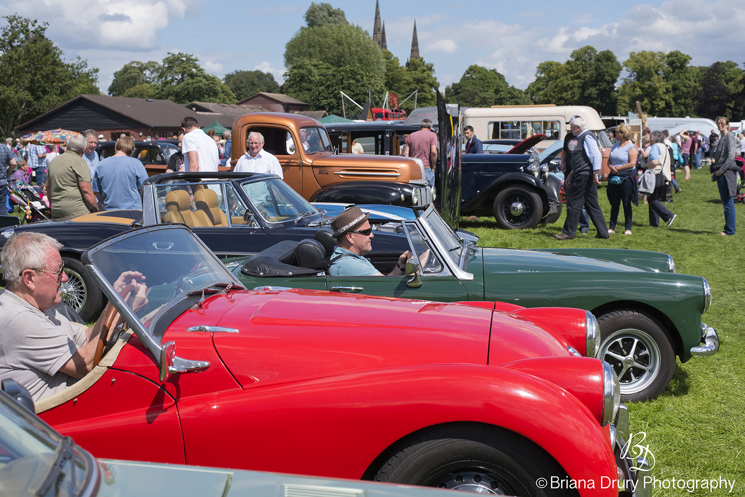Cars_in_the_Park1333
