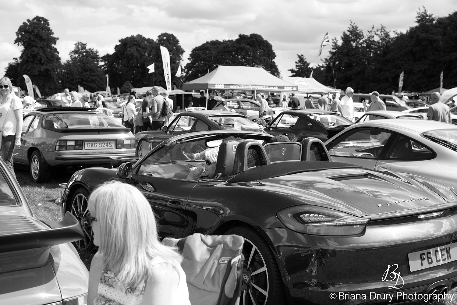 Cars_in_the_Park1387