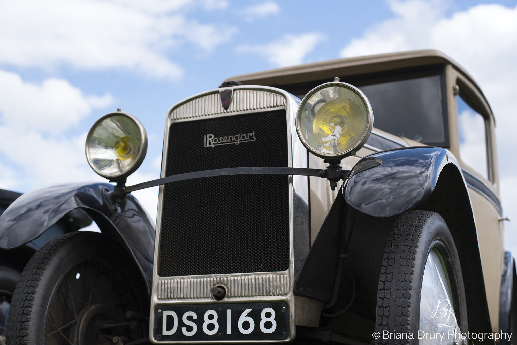 Cars_in_the_Park 1508