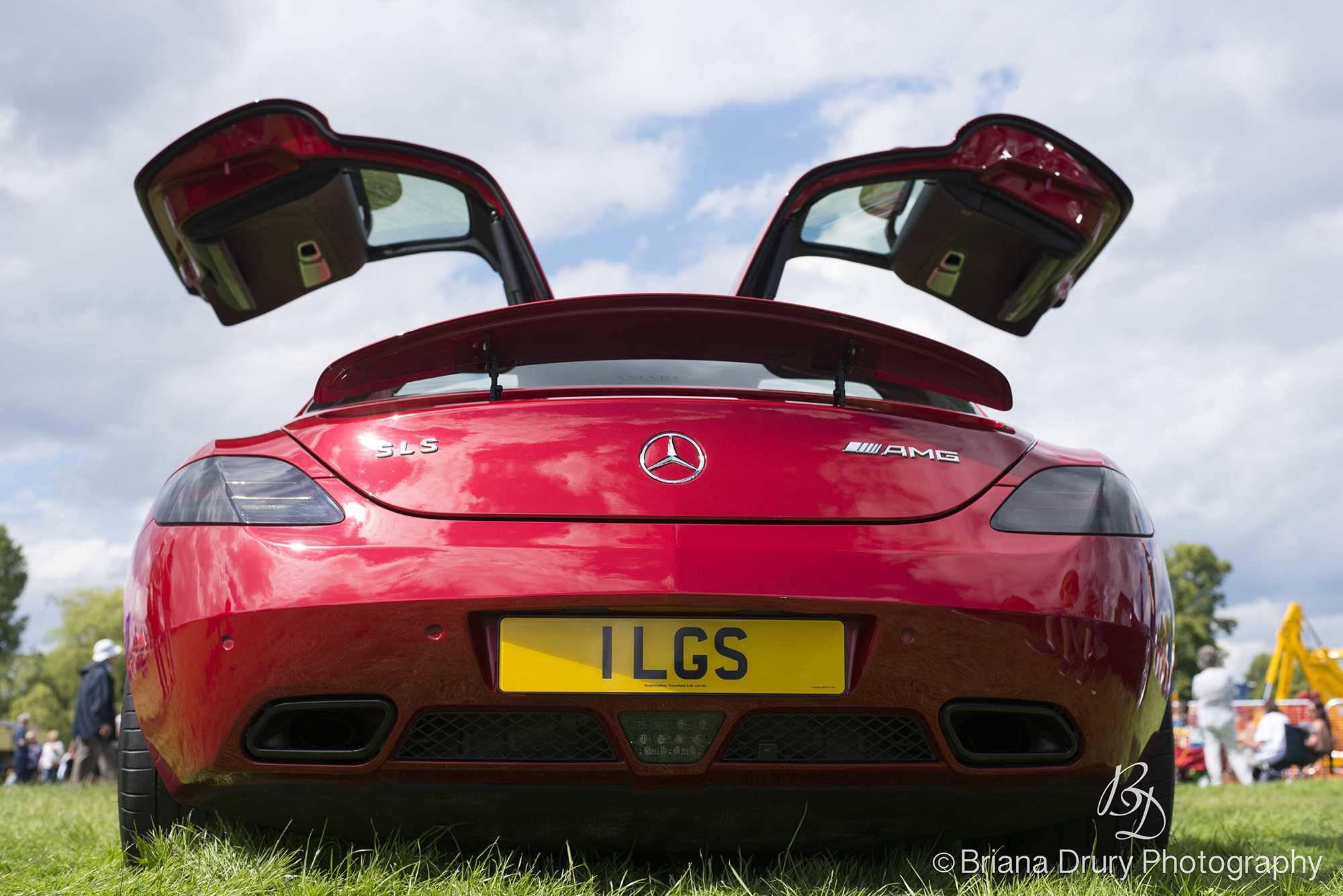 Cars_in_the_Park 1479