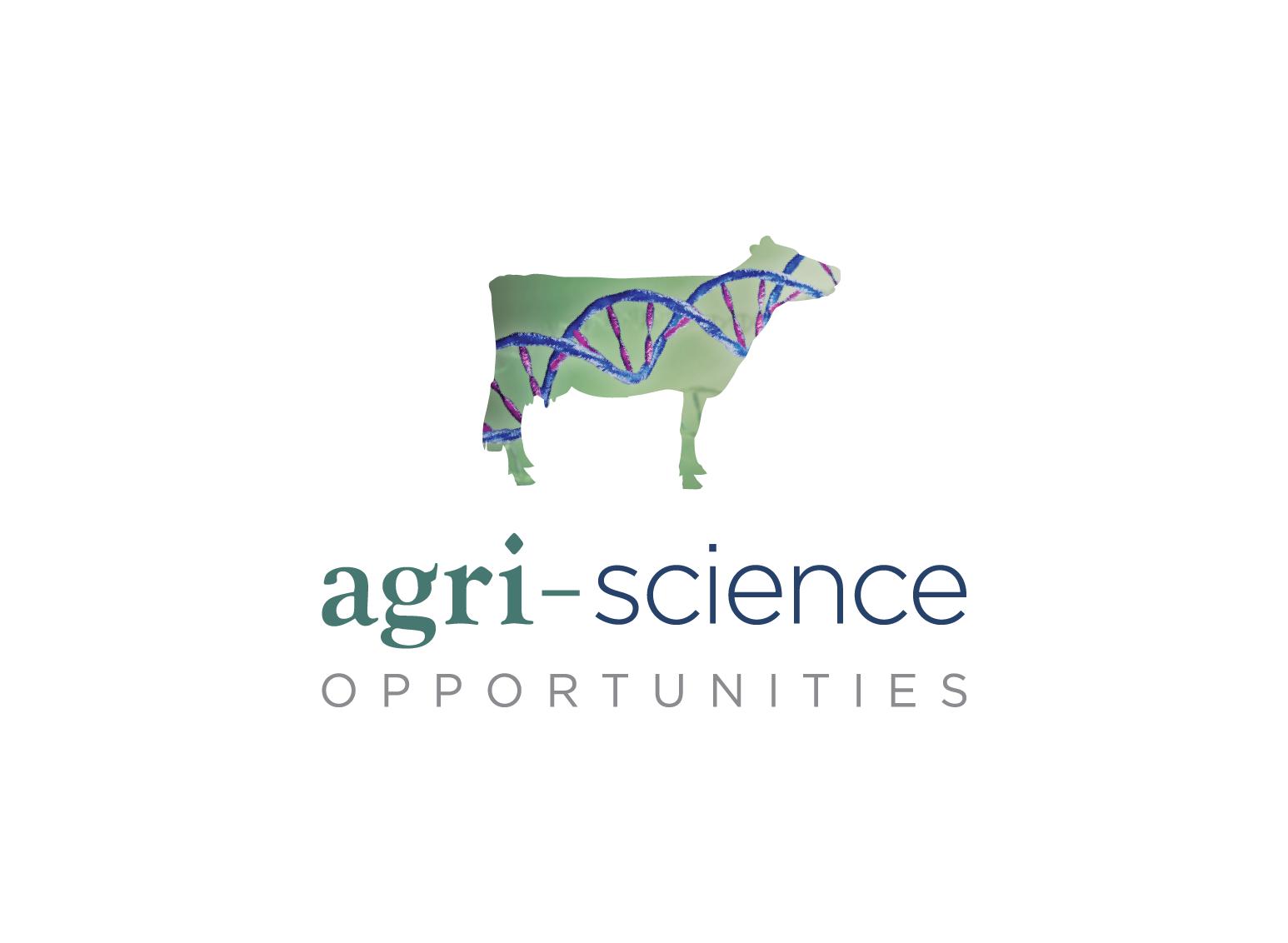 Logo_AgriScience.png
