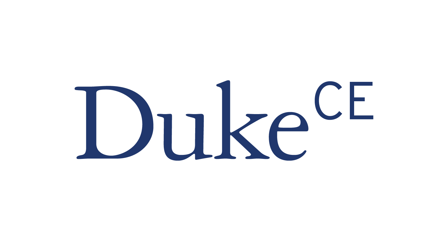 Logo_DukeCE.png