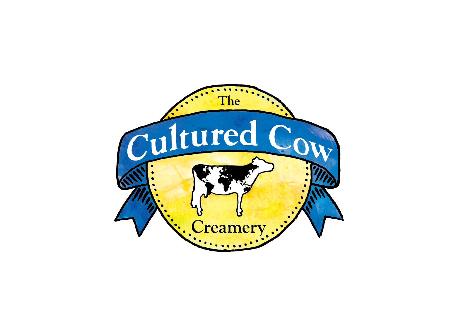 Logo_CulteredCow.png