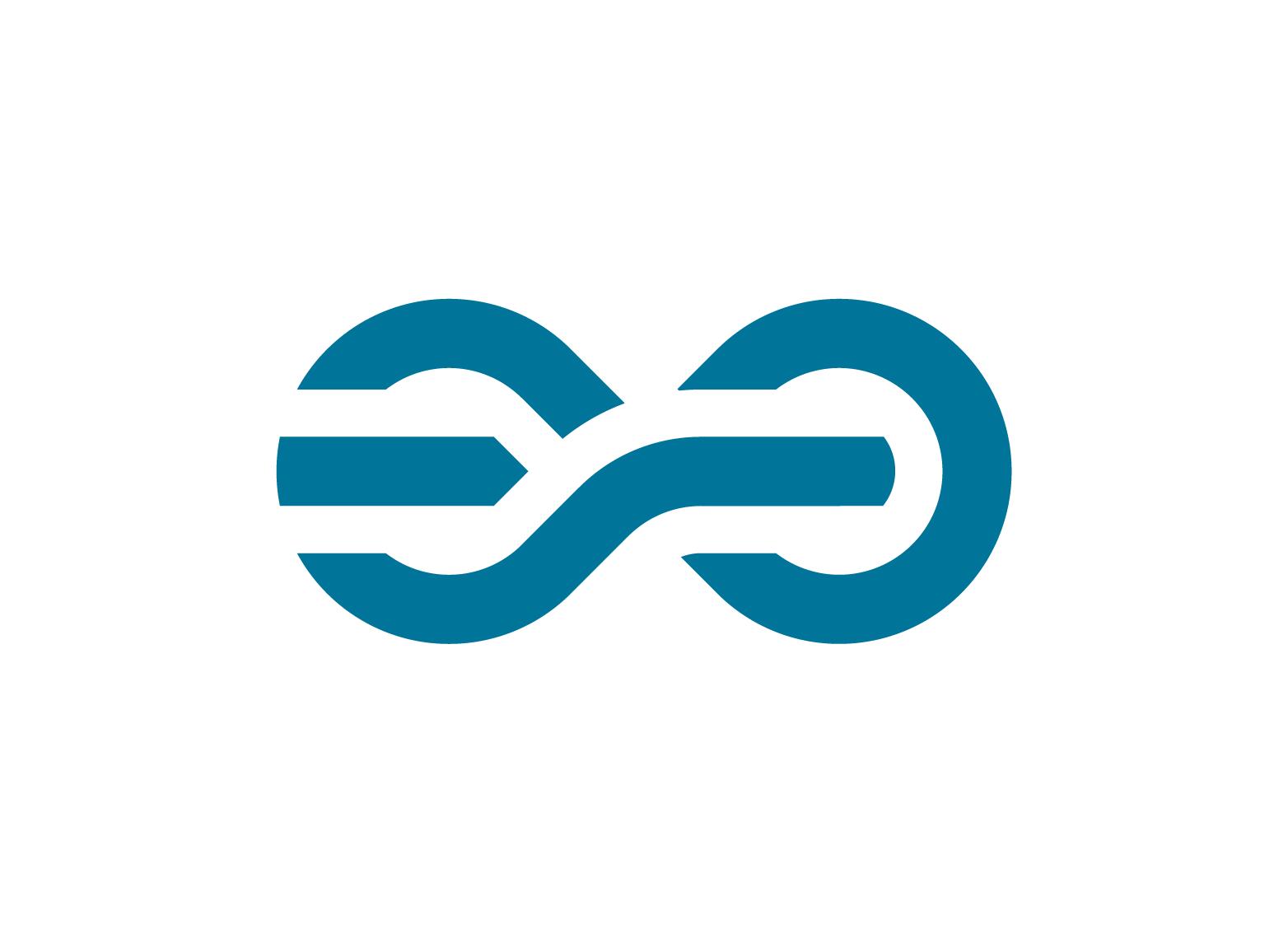 Logo_EndlessClimbingAlt.png