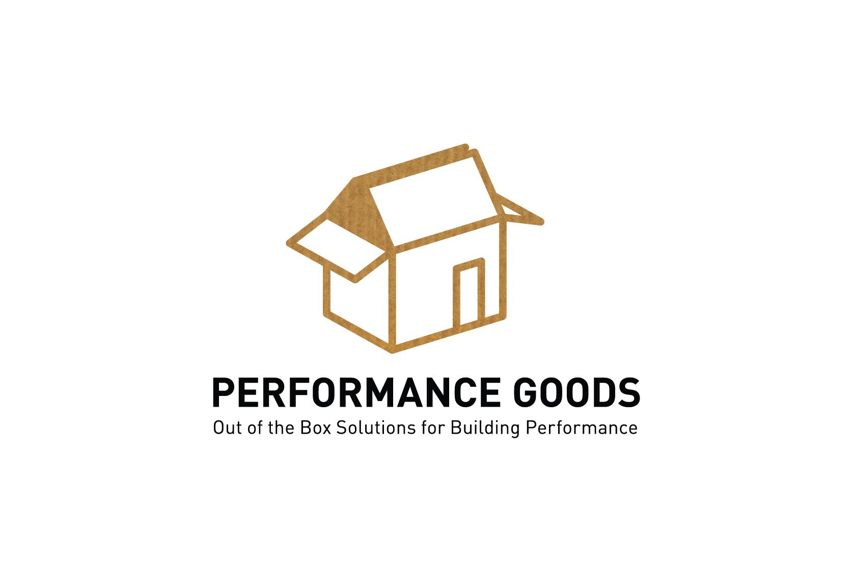 Logo_PerformanceGoods.png
