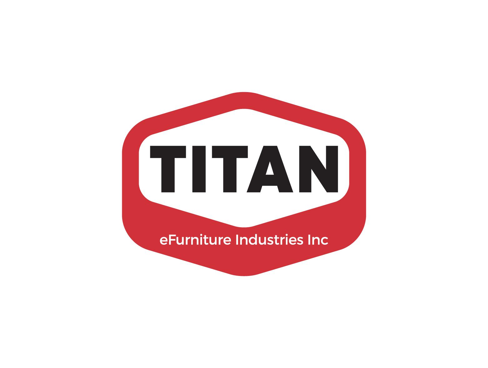 Logo_Titan_eFurniture.png