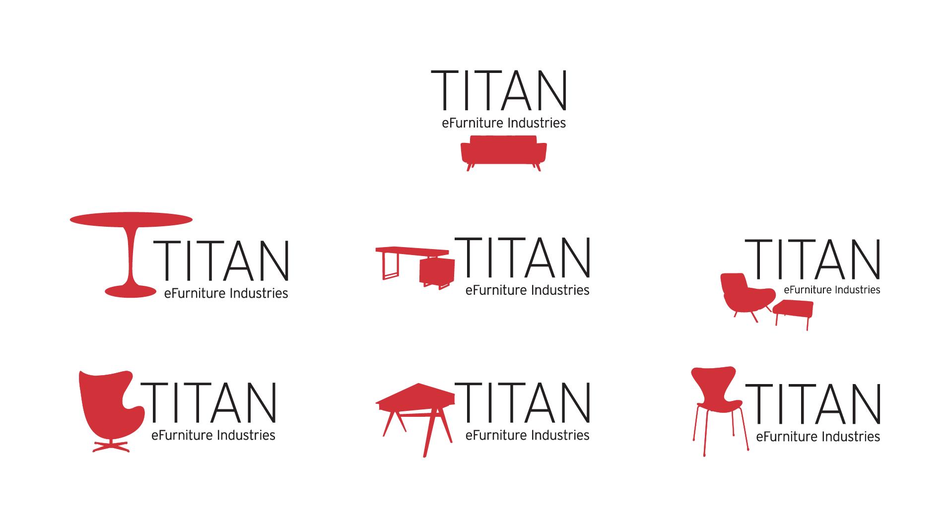 Logo_Titan_eFurnitureAlt.png