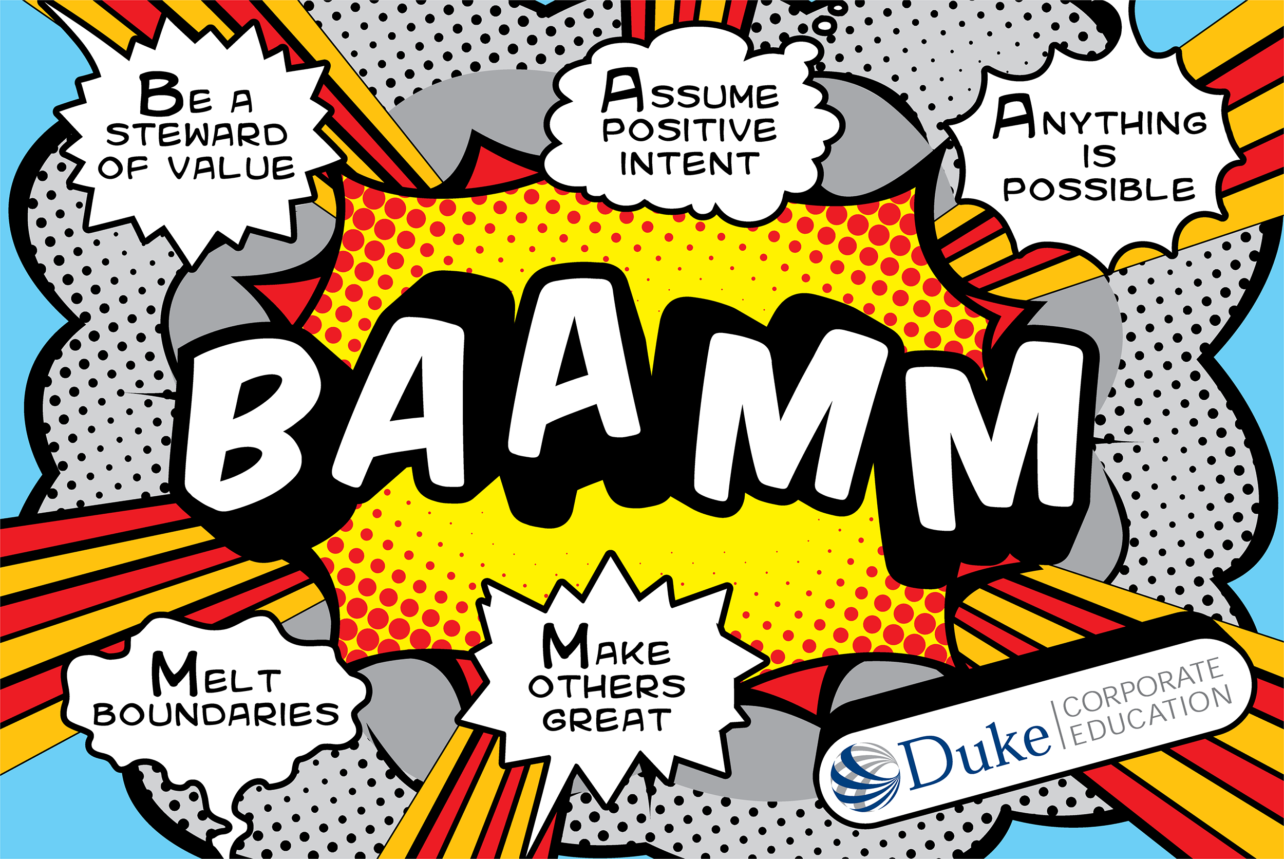 BAAMM_Batman.png