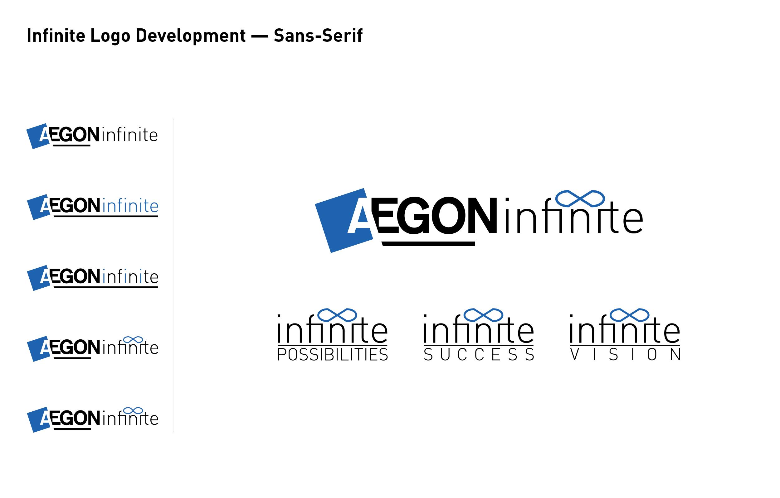 US0010_AEGON_Logo_Pres_stg1-2.png