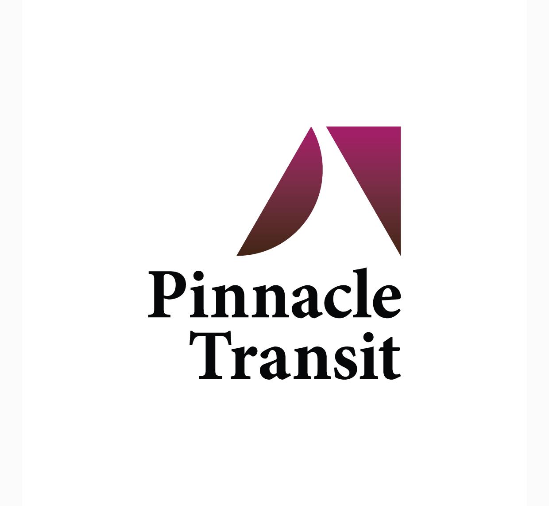 Logo_PinnacleTransit.png