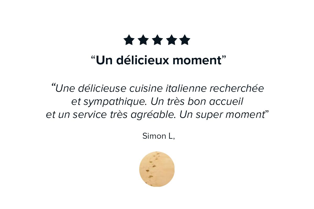 reviews french simon l.png