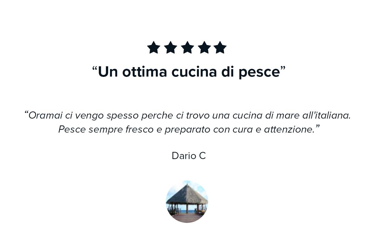reviews italian dario.png