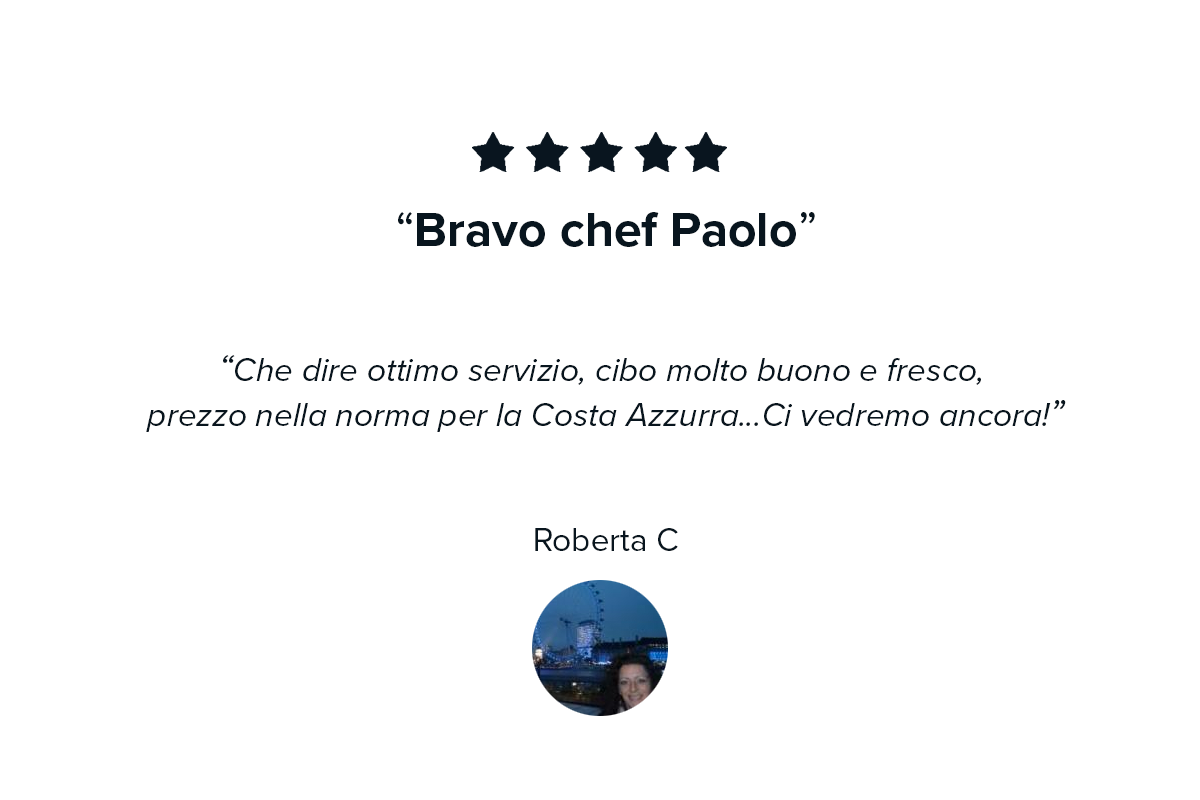 reviews italian roberta.png