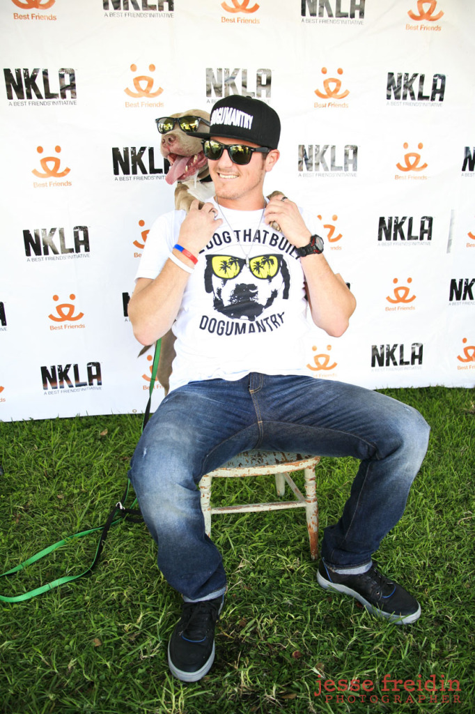 NKLA Adoption Dogumantry