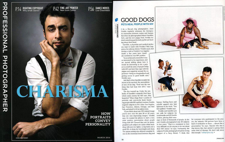 ProfessionalPhotographerMagazine.jpg