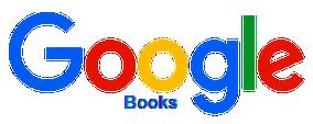 Google_Books_logo_2015.PNG