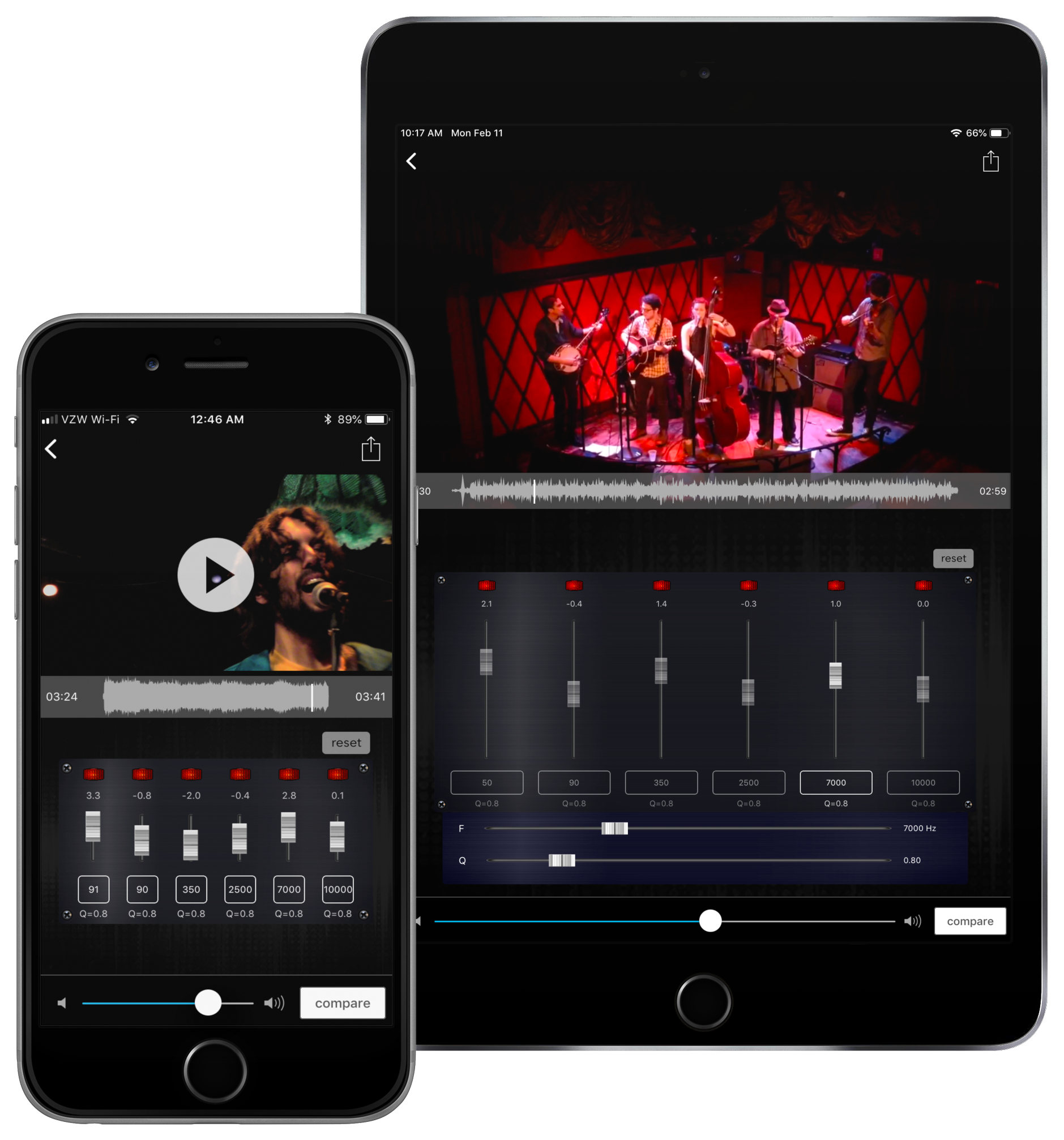 VideoMaster iPhone iPad.png