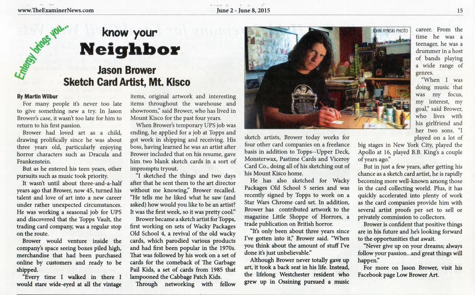 Press_ExaminerNews_June15.jpg