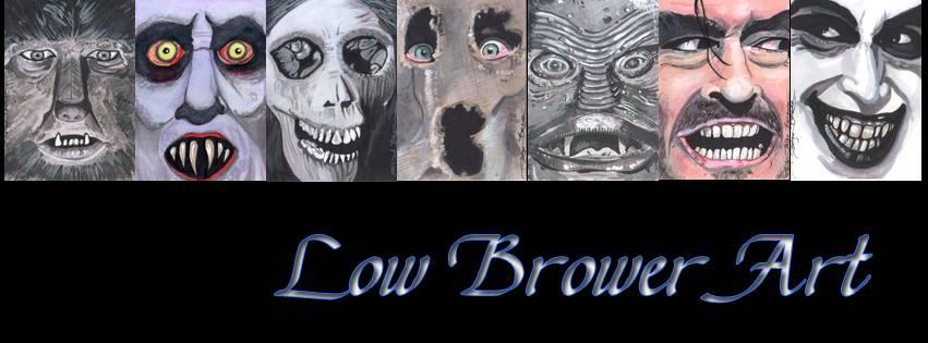 LowBrowerArt_CoverPageImage.jpg