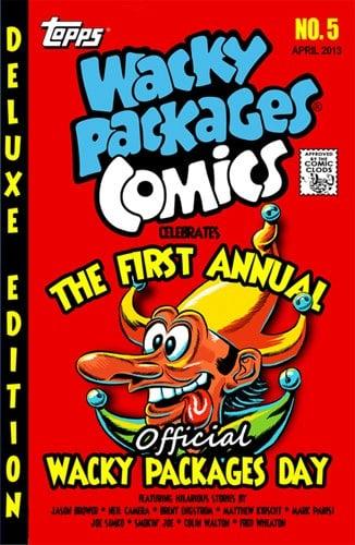 Press_WackyComicBook.jpg