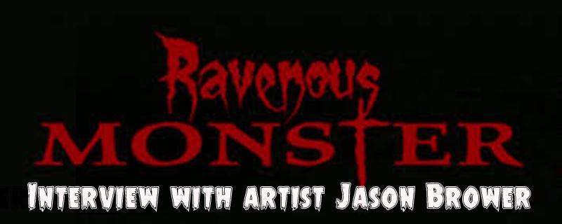 RavenousMonsterInterview.jpg