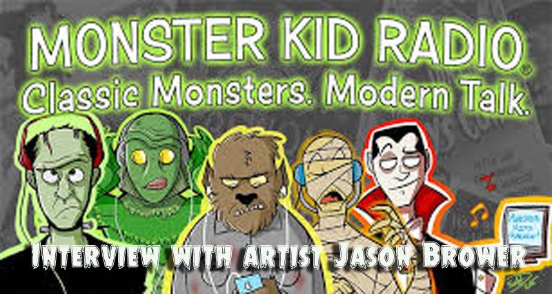 MonsterKidRadioInterview.jpg