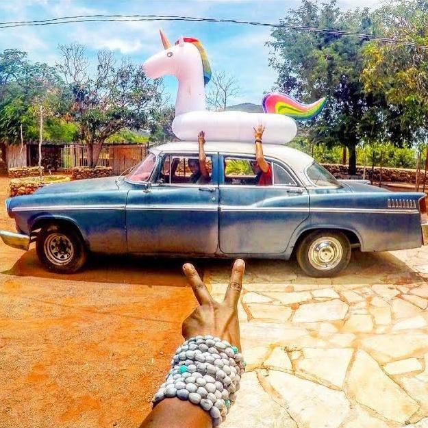 Story and Myth - Cuba.jpg