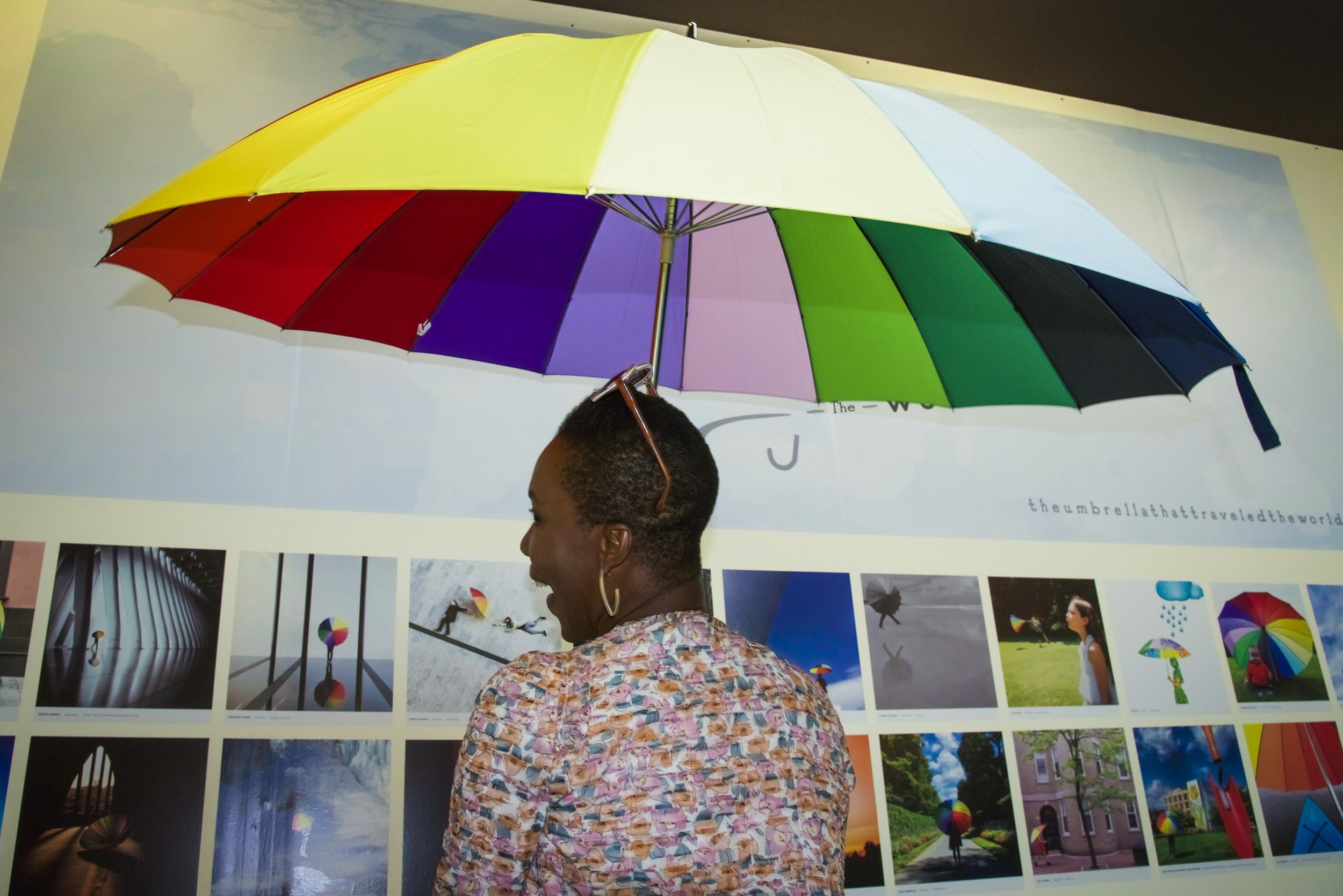 umbrella 16.jpg