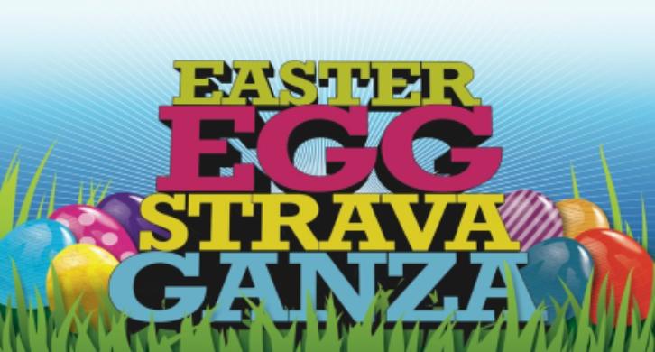eggstravaganza.png