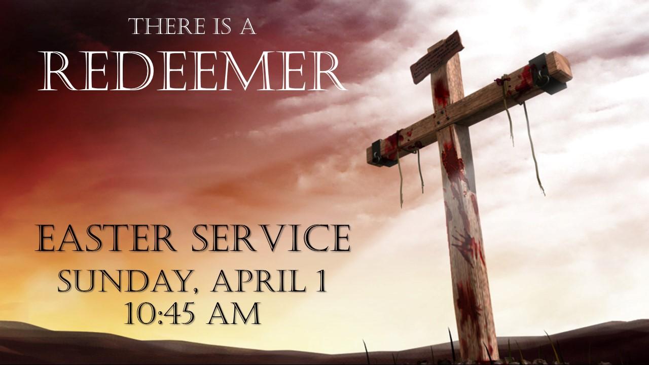 Easter_Service_18.jpg