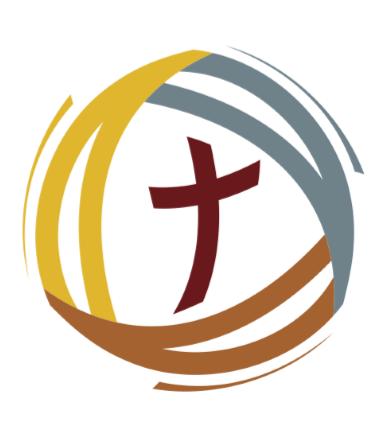 logo-just symbol.png