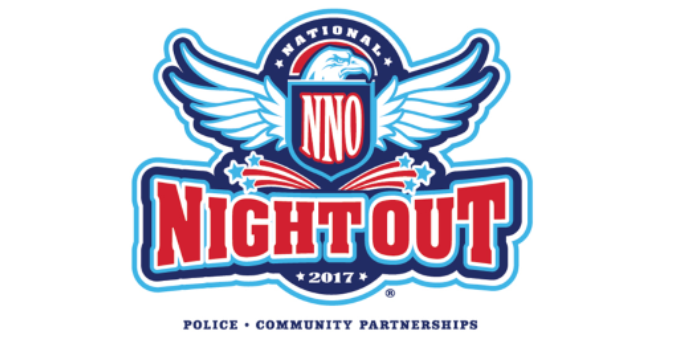national night out.png