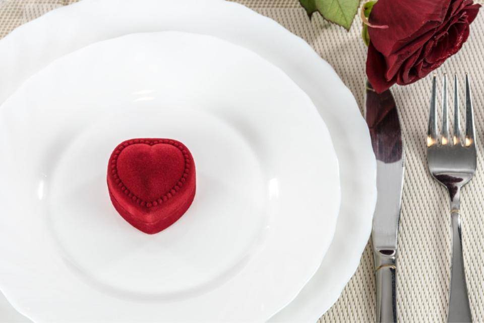 valentines banquet.png