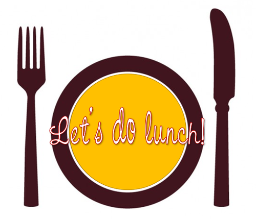 EventPhotoFull_2018-luncheon-logo.png