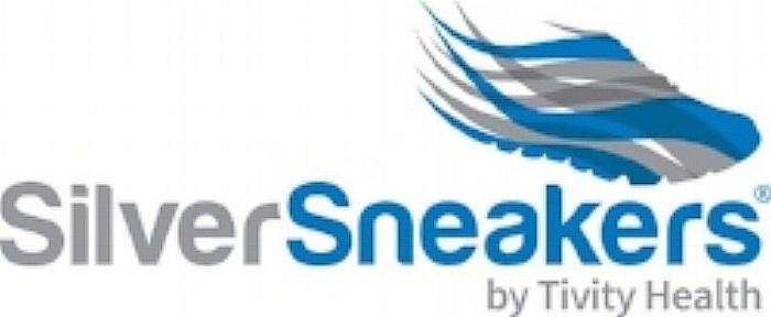 SilverSneakers_Logo_1000px.jpg