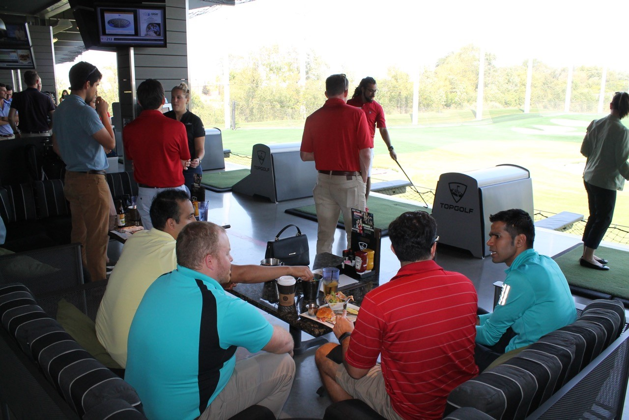 golf outing 2.jpg