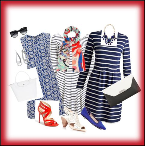 key-piece-the-striped-dress