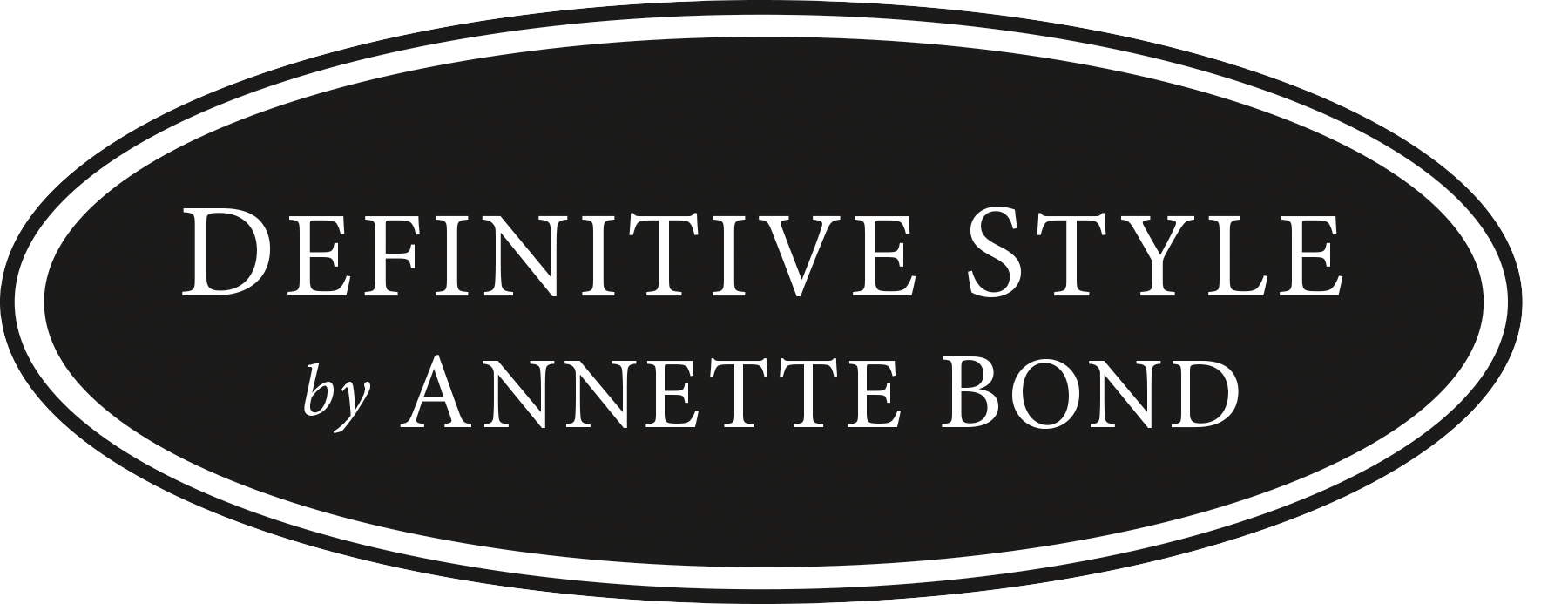 DefinitiveStyle_logo.png