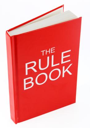 rule-book.jpg