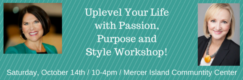Uplevel Your Life with Passion, Purpose and Style.png