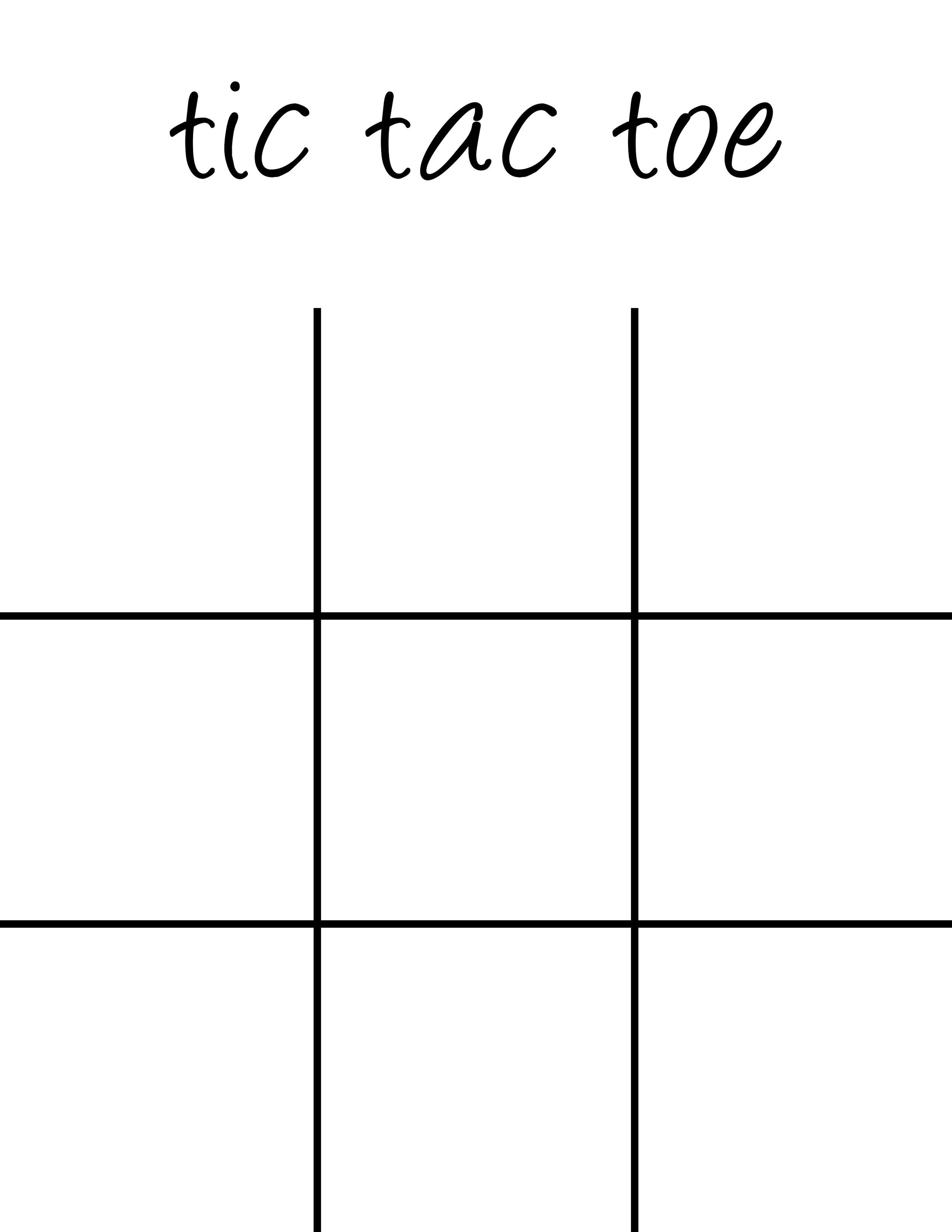 Tic-Tac-Toe-Board-letter.jpg