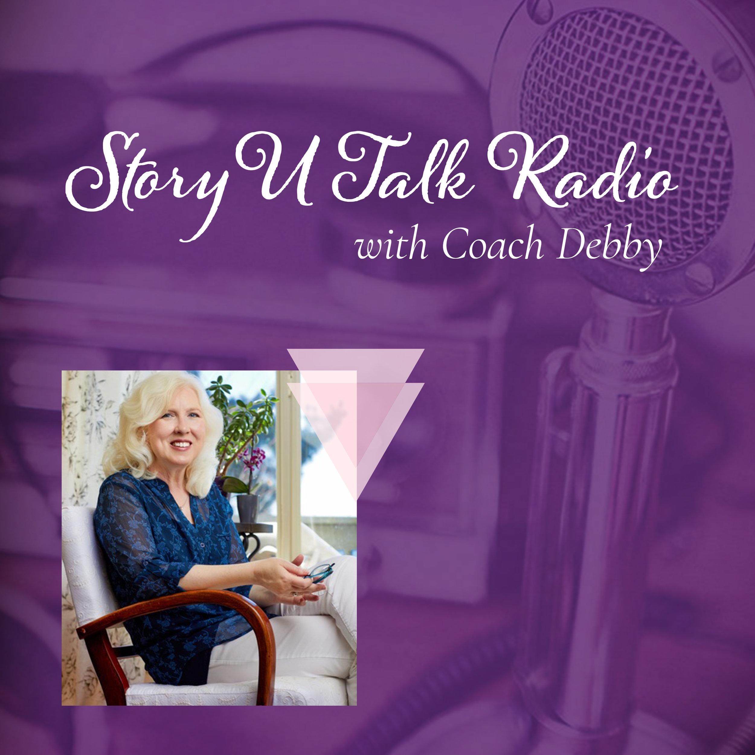 www.coachdebby.com/radio